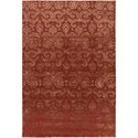 Surya Rugs Avignon 6' x 9' - Item Number: AVI2001-69