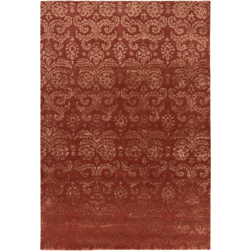 Surya Rugs Avignon 9' x 13' - Item Number: AVI2001-913