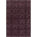Surya Rugs Avignon 8' x 10' - Item Number: AVI2002-810
