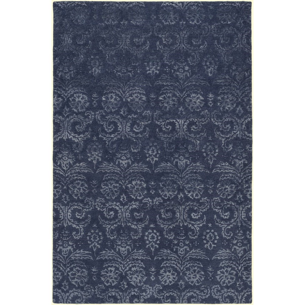 Surya Rugs Avignon 6' x 9' - Item Number: AVI2003-69