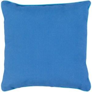 16 x 16 x 4 Polyester Throw Pillow