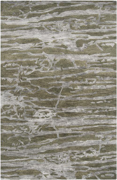 Surya Rugs Banshee 8' x 11' - Item Number: BAN3302-811