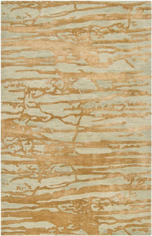 Surya Rugs Banshee 5' x 8' - Item Number: BAN3303-58