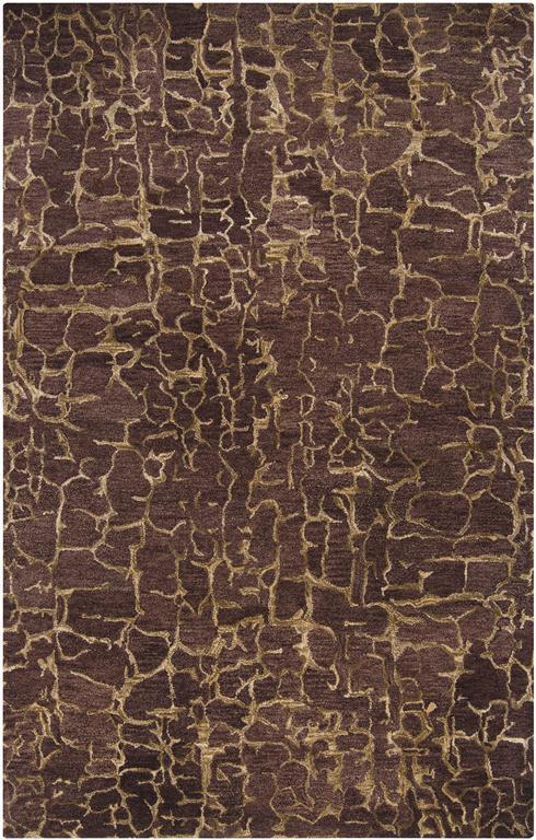 Surya Rugs Banshee 5' x 8' - Item Number: BAN3304-58