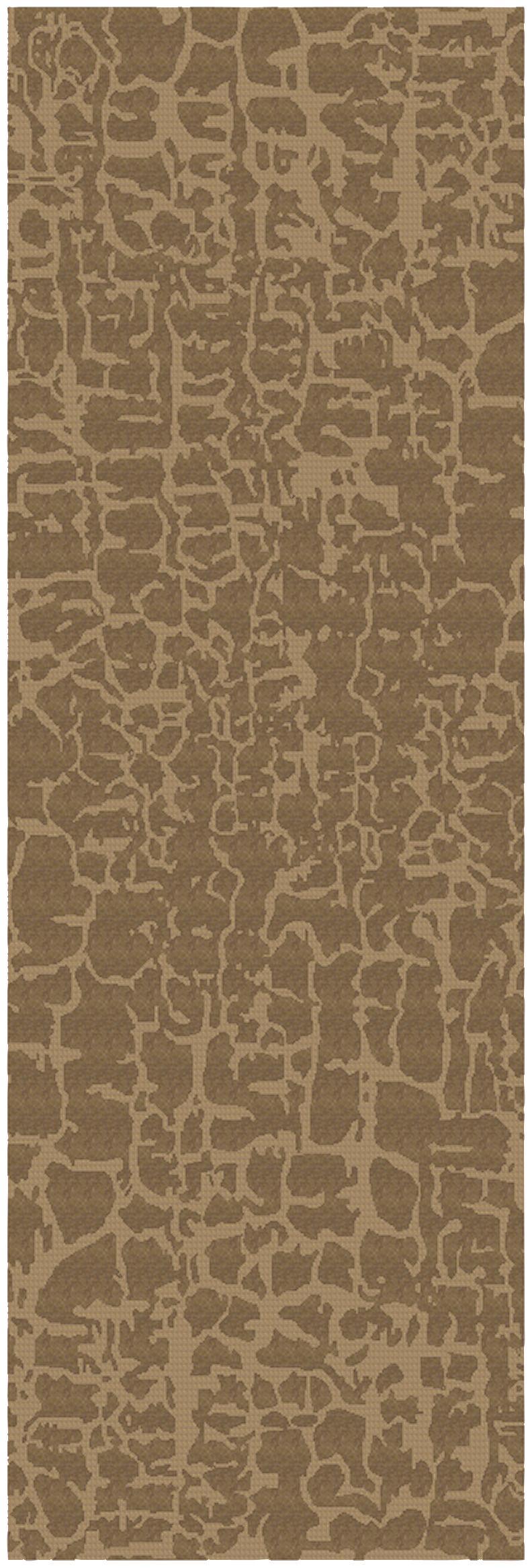 """Surya Banshee 2'6"""" x 8' - Item Number: BAN3305-268"""