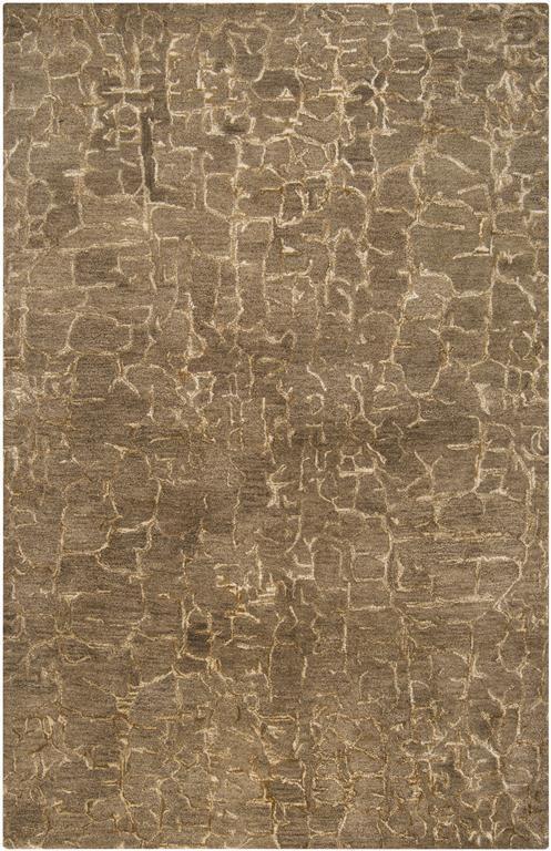 Surya Rugs Banshee 8' x 11' - Item Number: BAN3305-811