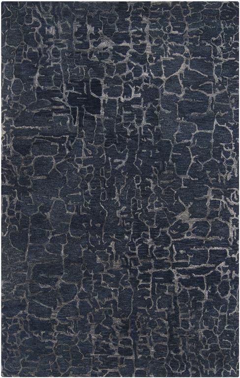 Surya Rugs Banshee 5' x 8' - Item Number: BAN3306-58