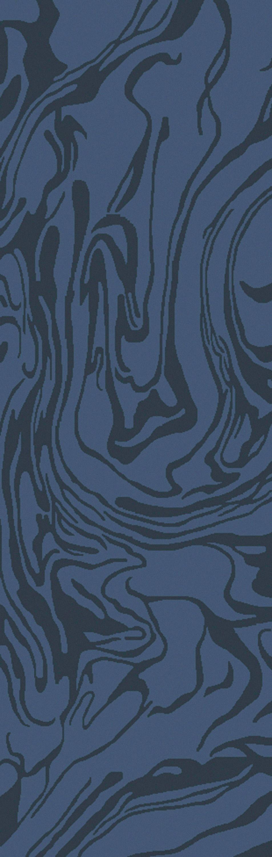 """Surya Banshee 2'6"""" x 8' - Item Number: BAN3356-268"""