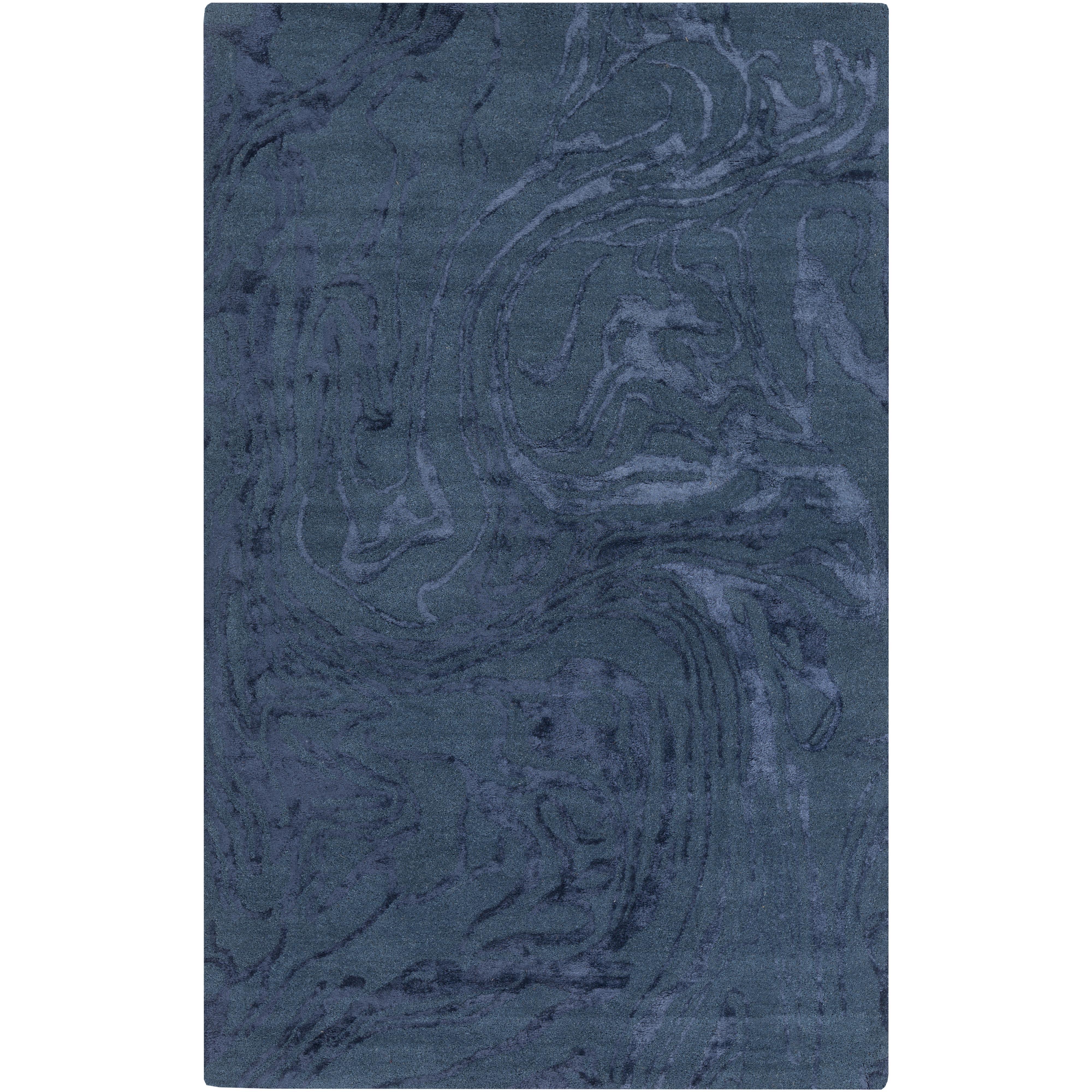 Surya Banshee 5' x 8' - Item Number: BAN3356-58
