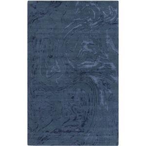 Surya Banshee 5' x 8'