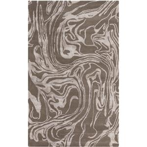 Surya Rugs Banshee 5' x 8'