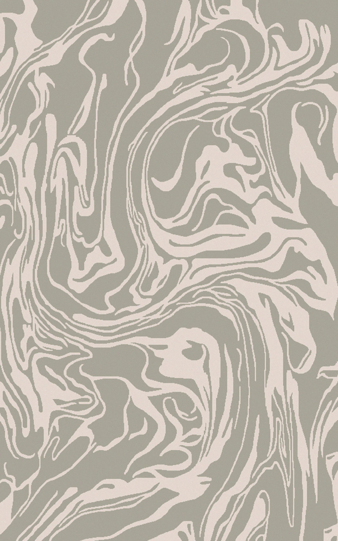 Surya Banshee 8' x 11' - Item Number: BAN3358-811