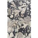 Surya Rugs Banshee 5' x 8' - Item Number: BAN3361-58