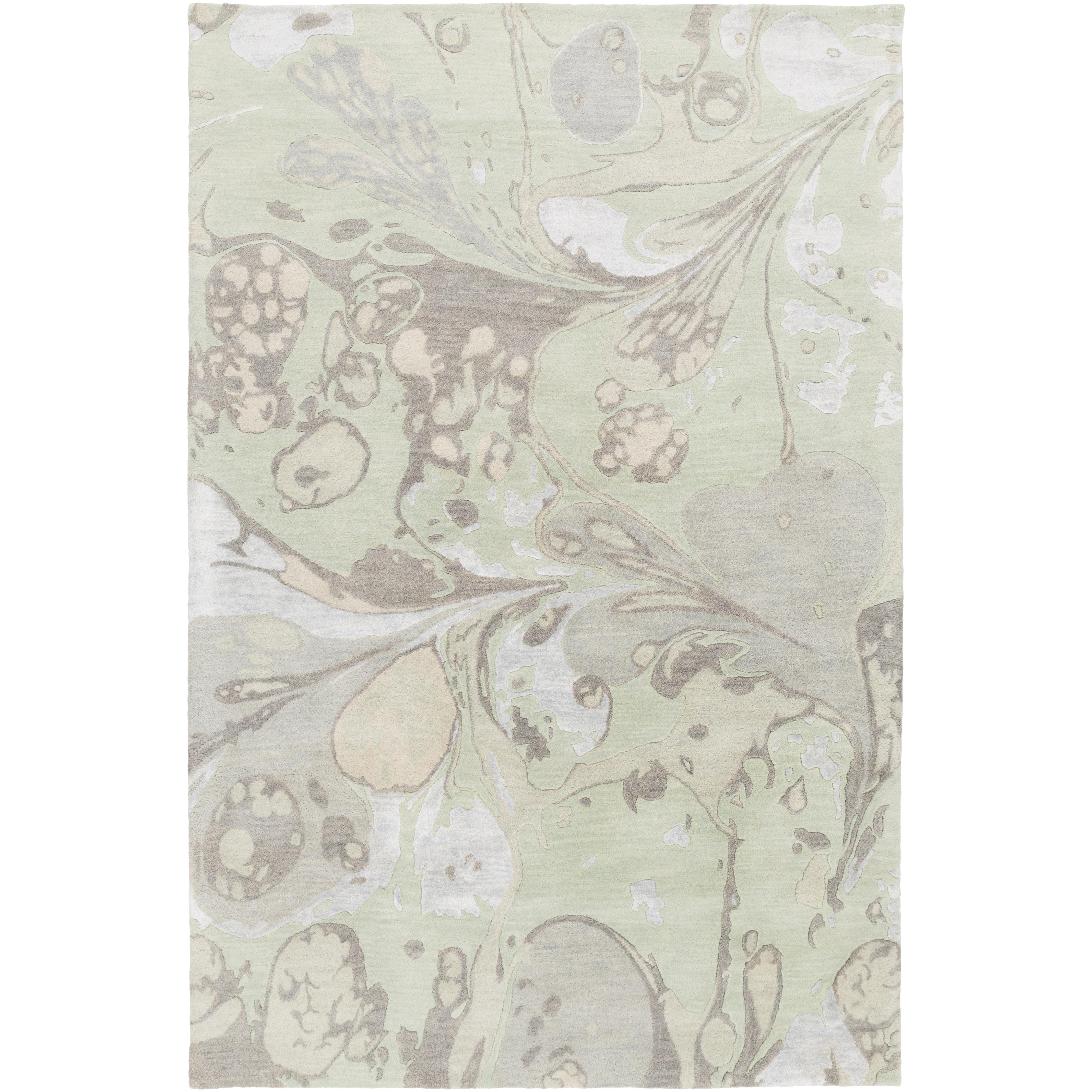 Surya Rugs Banshee 2' x 3' - Item Number: BAN3363-23