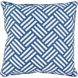 16 x 16 x 4 Polyester Throw Pillow