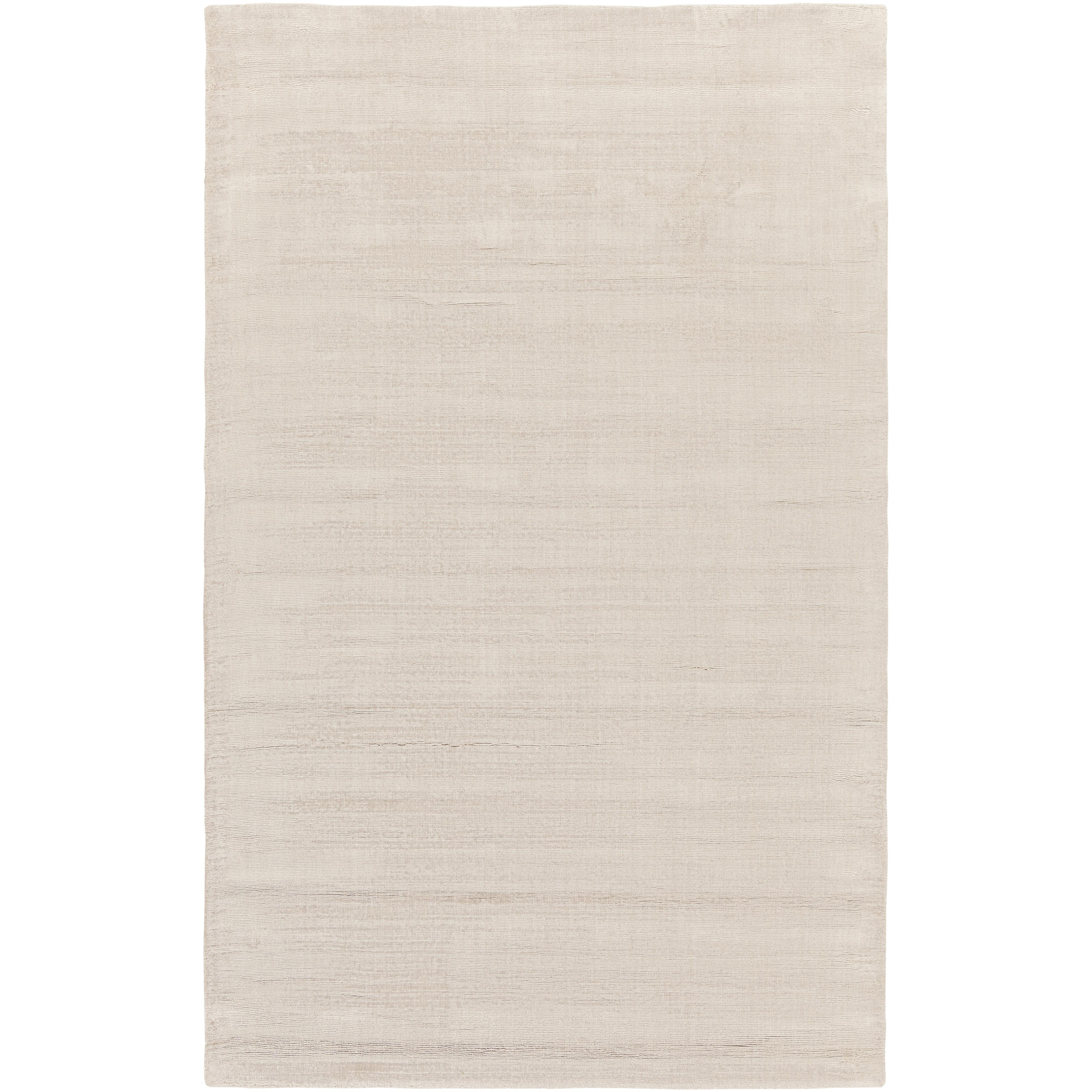 Surya Bellagio 4' x 6' - Item Number: BLG1000-46