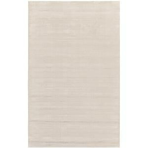 Surya Rugs Bellagio 4' x 6'