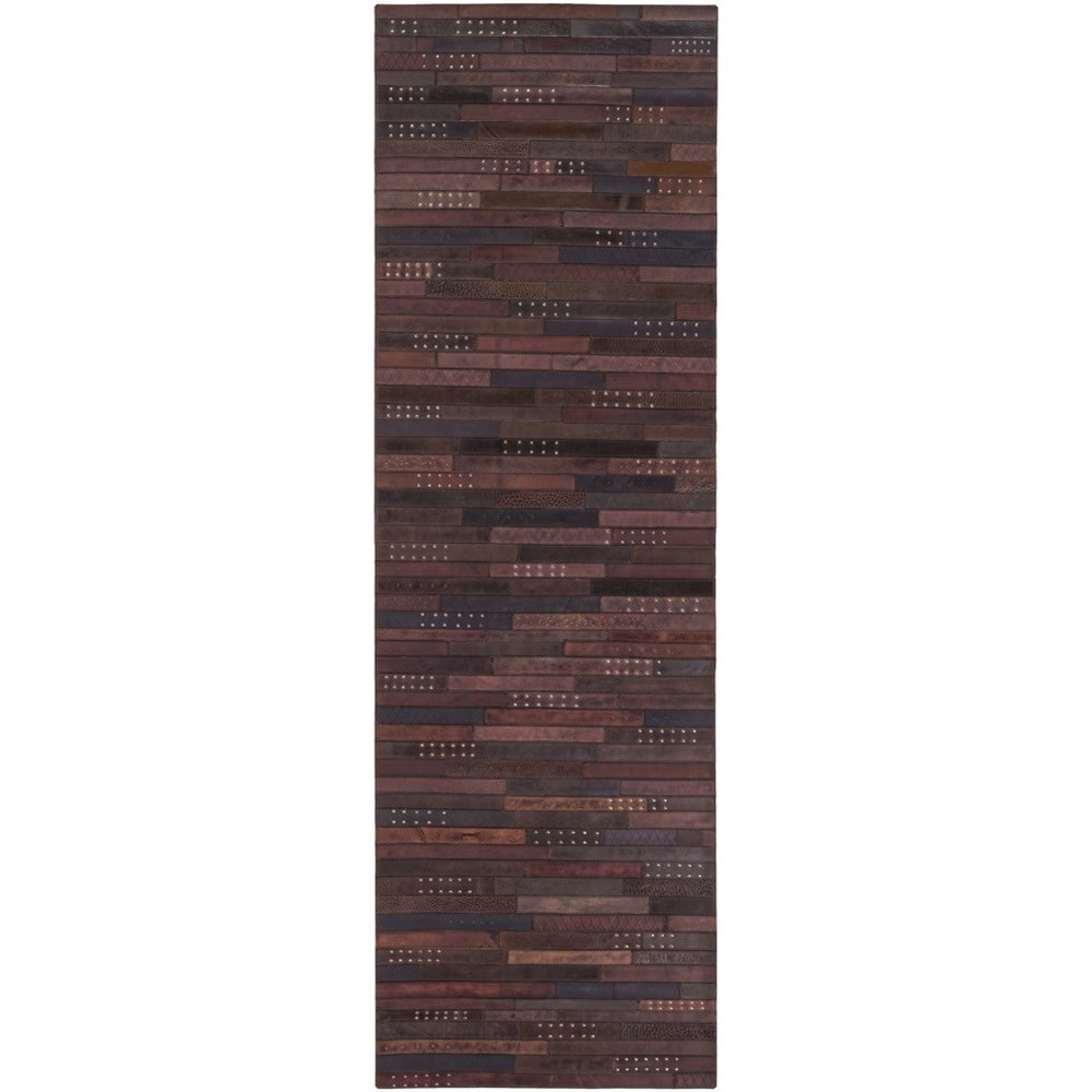 "Surya Belt 2'6"" x 8' - Item Number: BET2000-268"