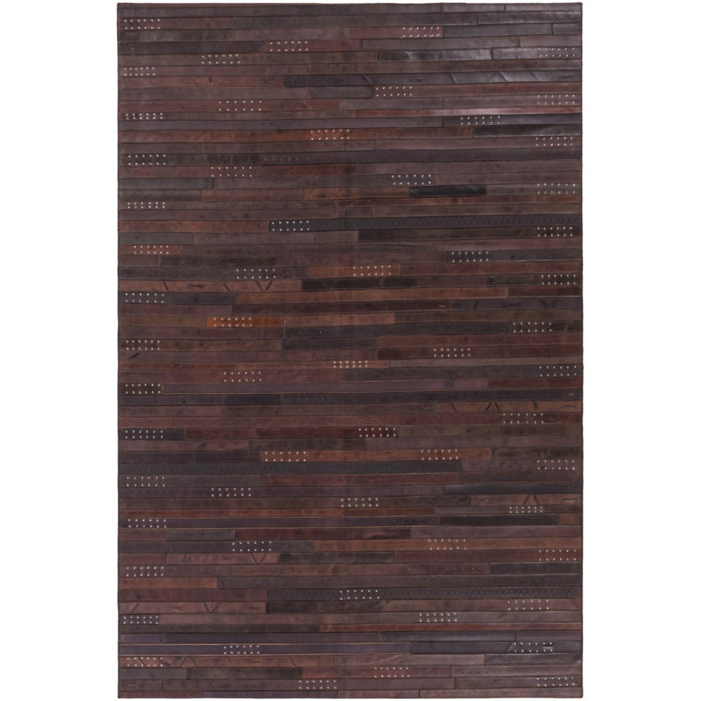 Surya Rugs Belt 4' x 6' - Item Number: BET2000-46