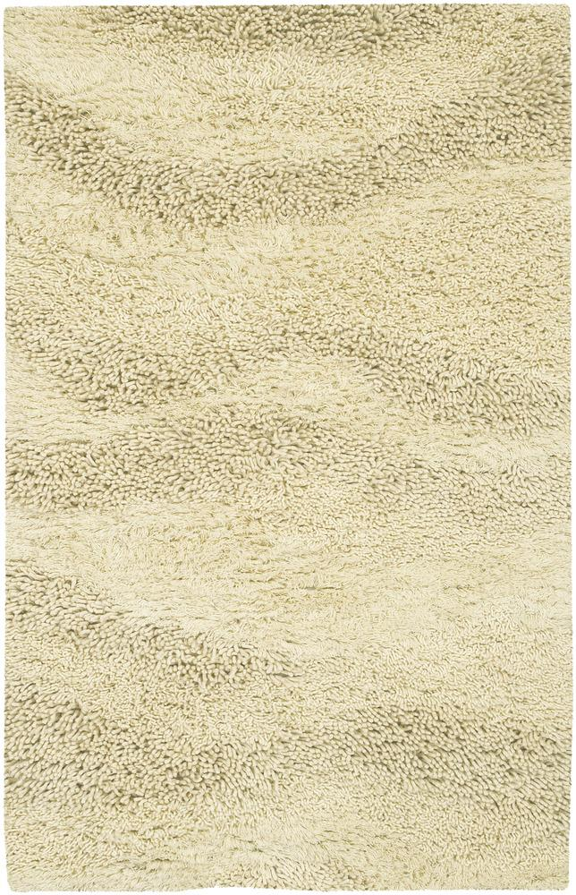 Surya Berkley 4' x 10' - Item Number: BRK3300-410