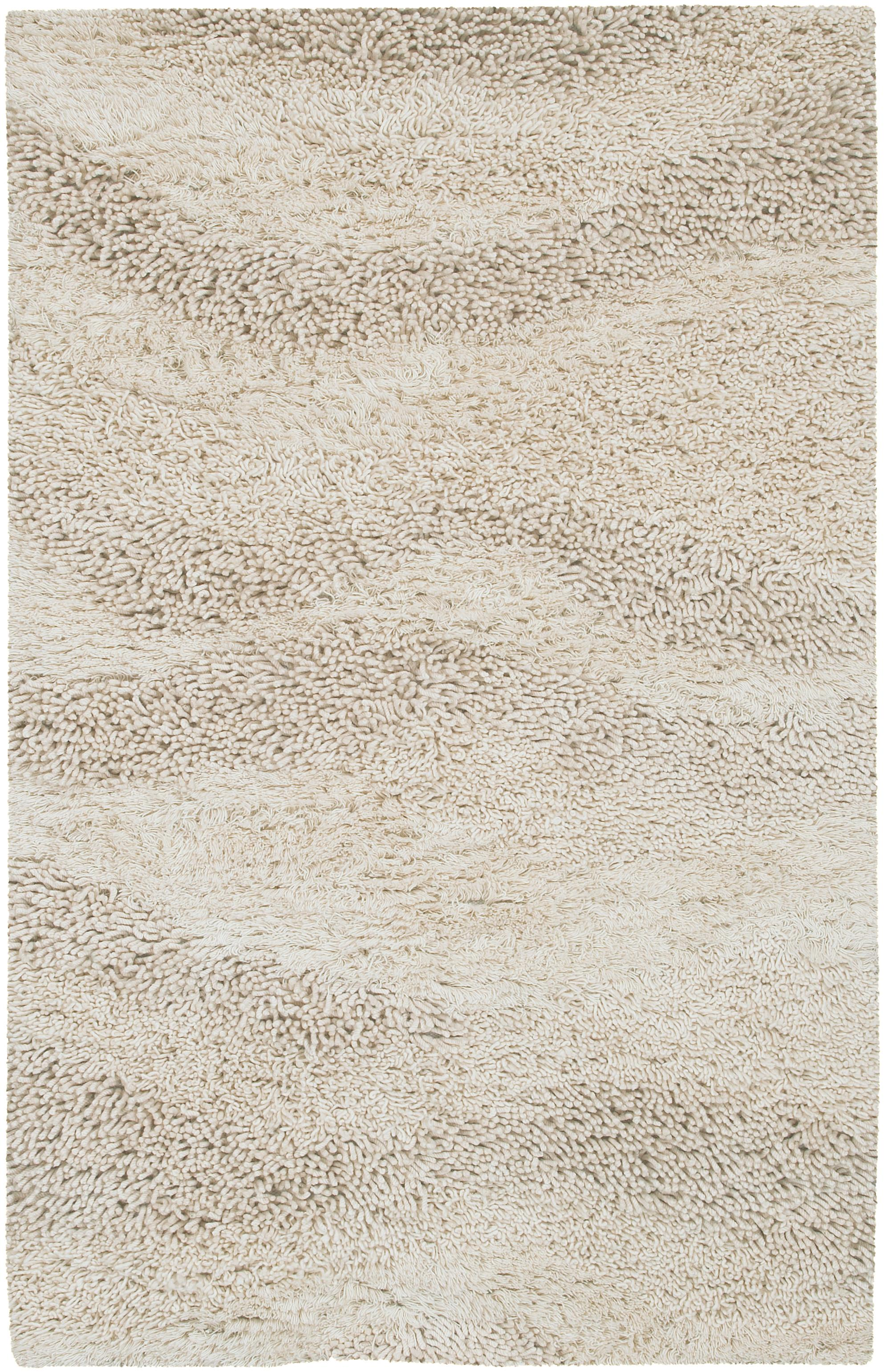 Surya Berkley 9' x 13' - Item Number: BRK3300-913