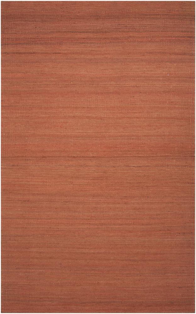 Surya Rugs Bermuda 5' x 8' - Item Number: BER1007-58