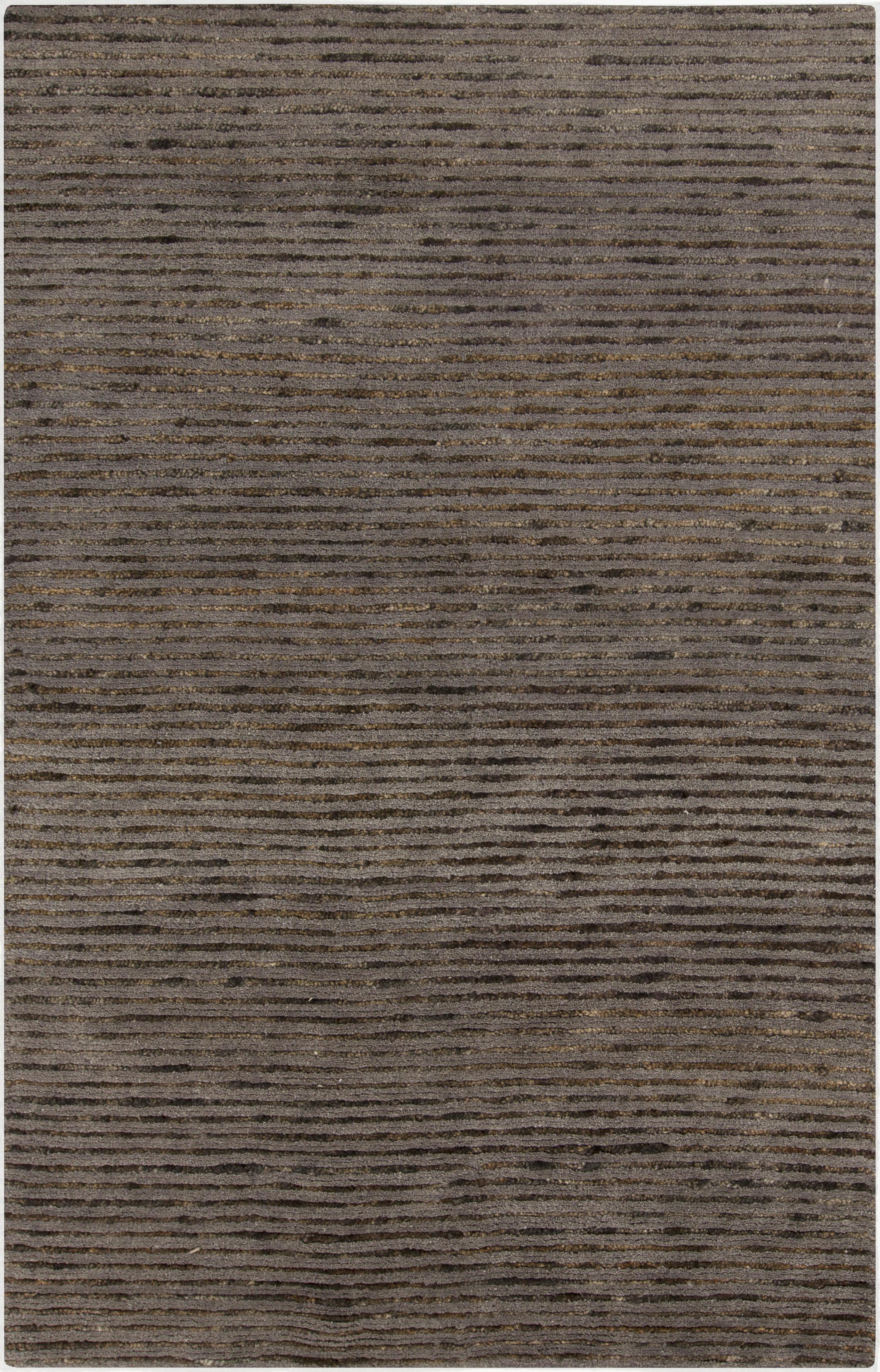 Surya Rugs Blend 8' x 11' - Item Number: BLD1000-811