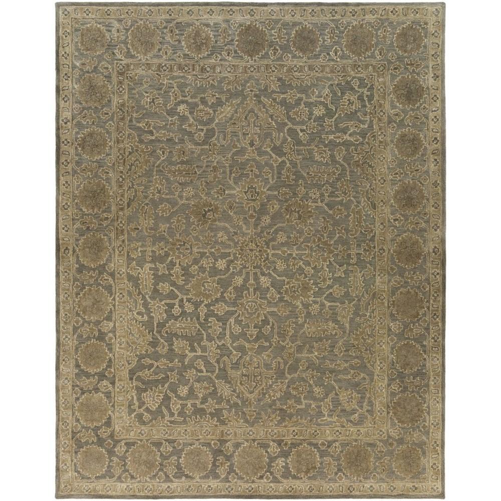 Surya Blumenthal 8' x 10' - Item Number: BUH1001-810