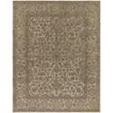 Surya Blumenthal 8' x 10' - Item Number: BUH1002-810