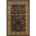 Surya Rugs Breckenridge 2' x 3' - Item Number: BRN2000-23