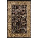 "Surya Rugs Breckenridge 5'6"" x 8'6"" - Item Number: BRN2000-5686"