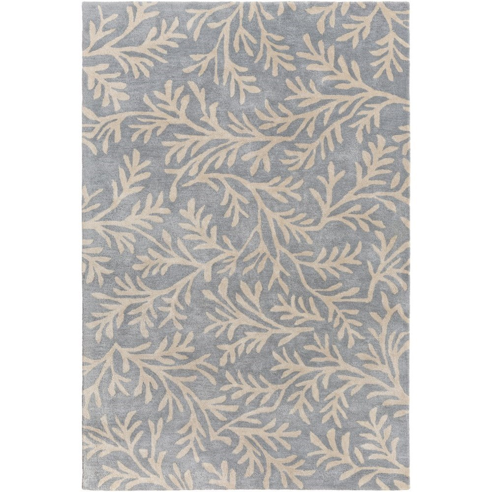 Surya Rugs Brilliance 8' x 11' - Item Number: BRL2008-811
