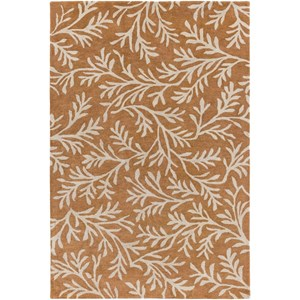 Surya Rugs Brilliance 8' x 11'