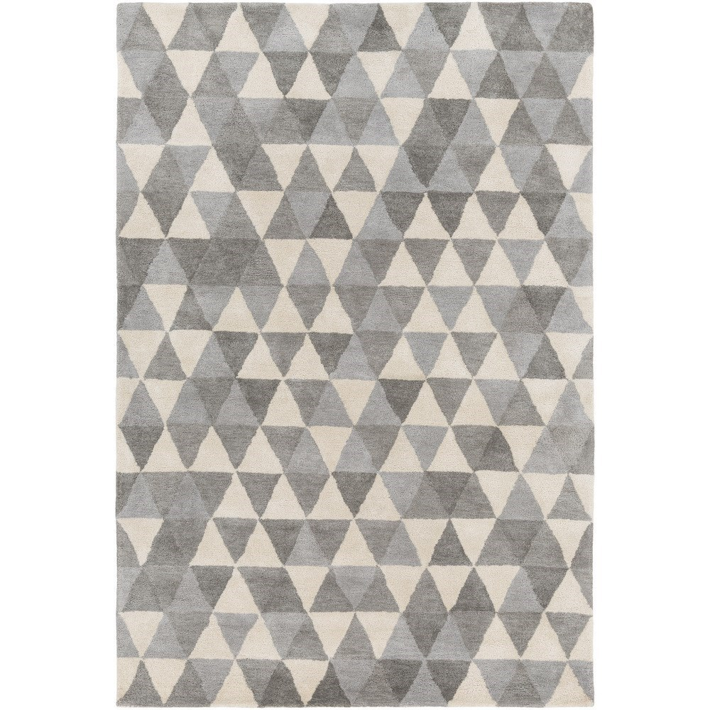 Surya Brilliance 5' x 8' - Item Number: BRL2011-58