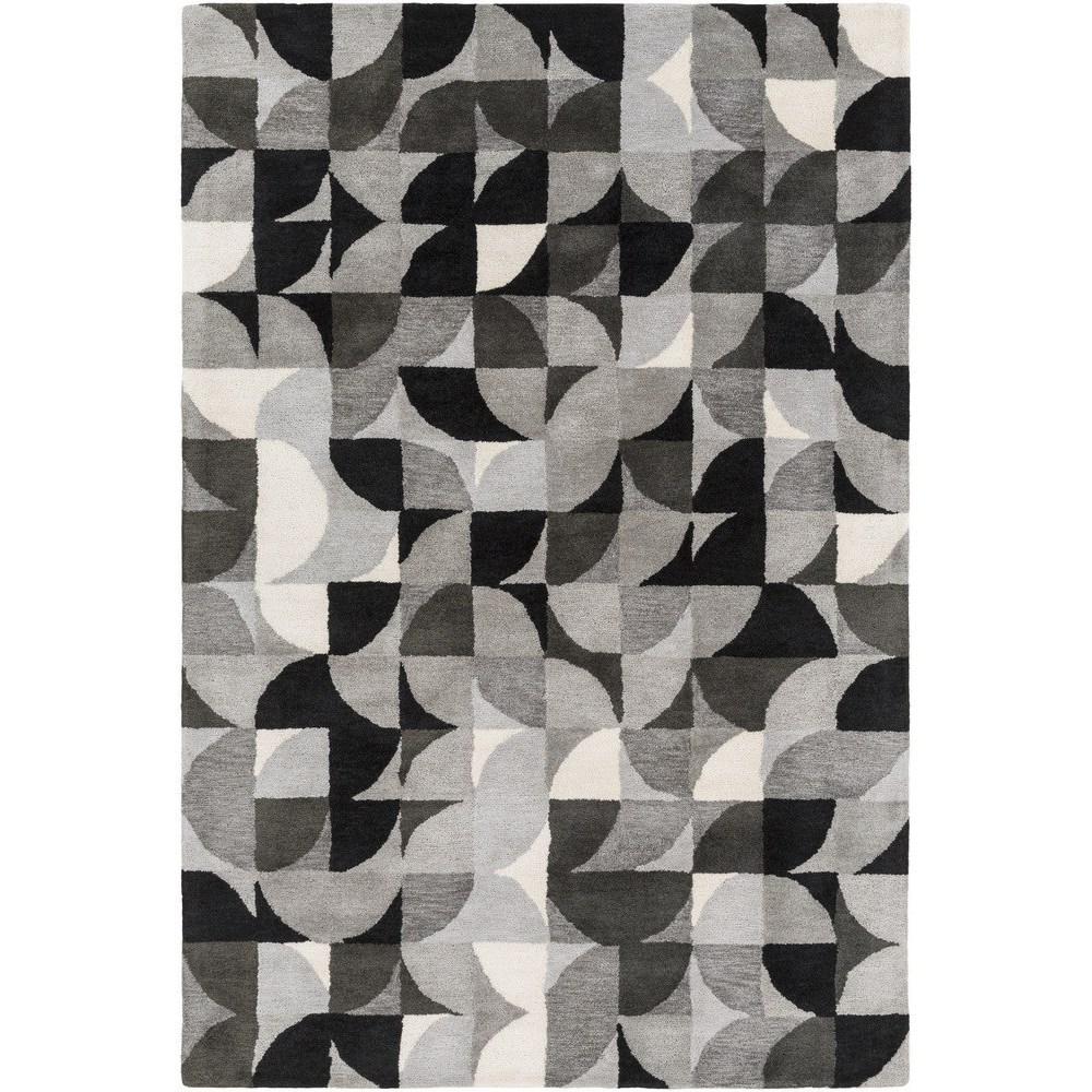 Surya Rugs Brilliance 2' x 3' - Item Number: BRL2012-23