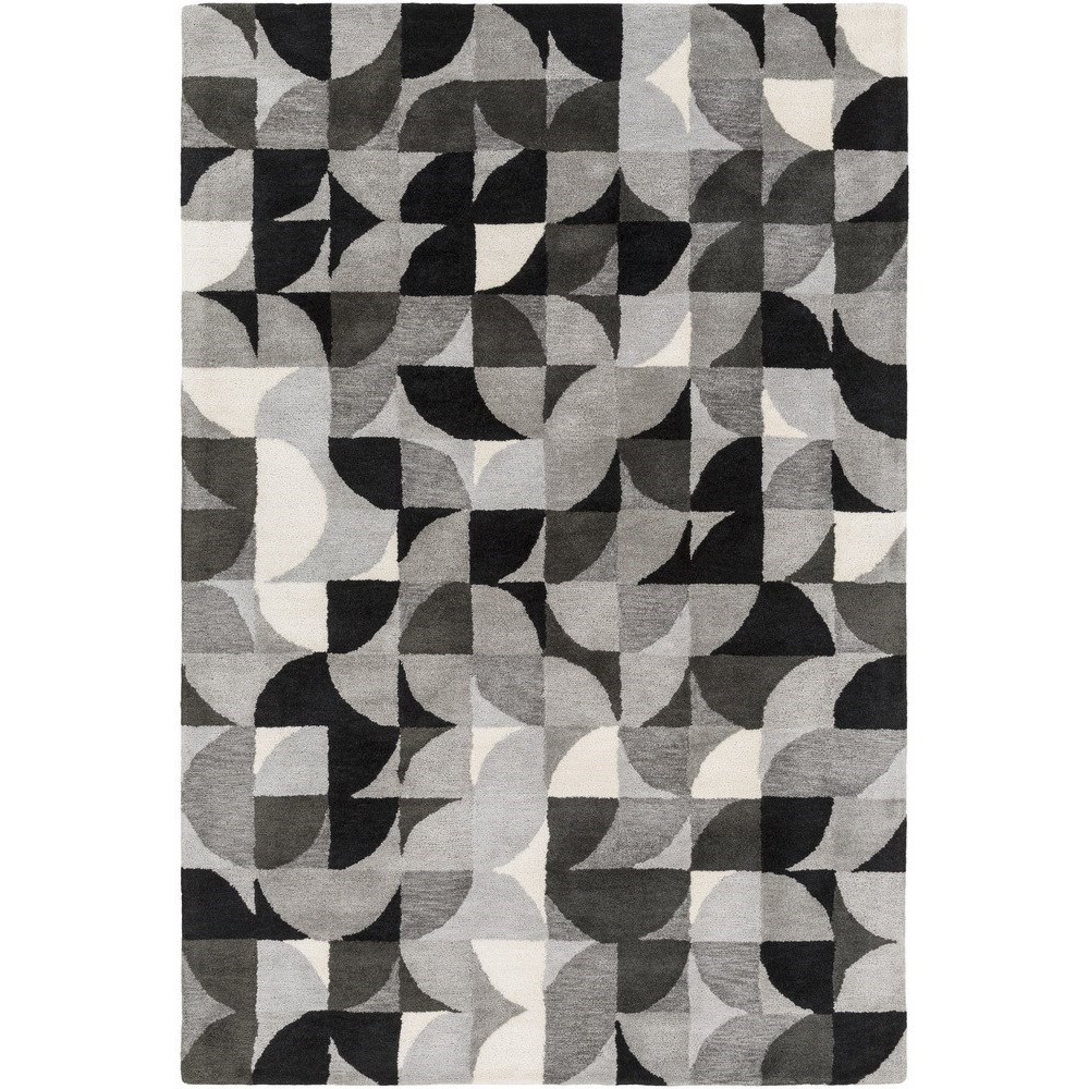 "Surya Brilliance 3'6"" x 5'6"" - Item Number: BRL2012-3656"