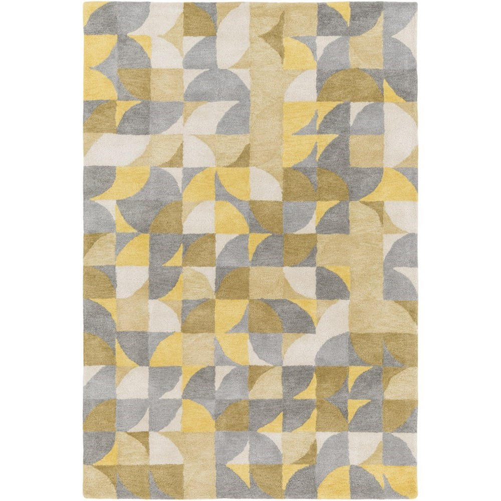 Surya Rugs Brilliance 2' x 3' - Item Number: BRL2013-23
