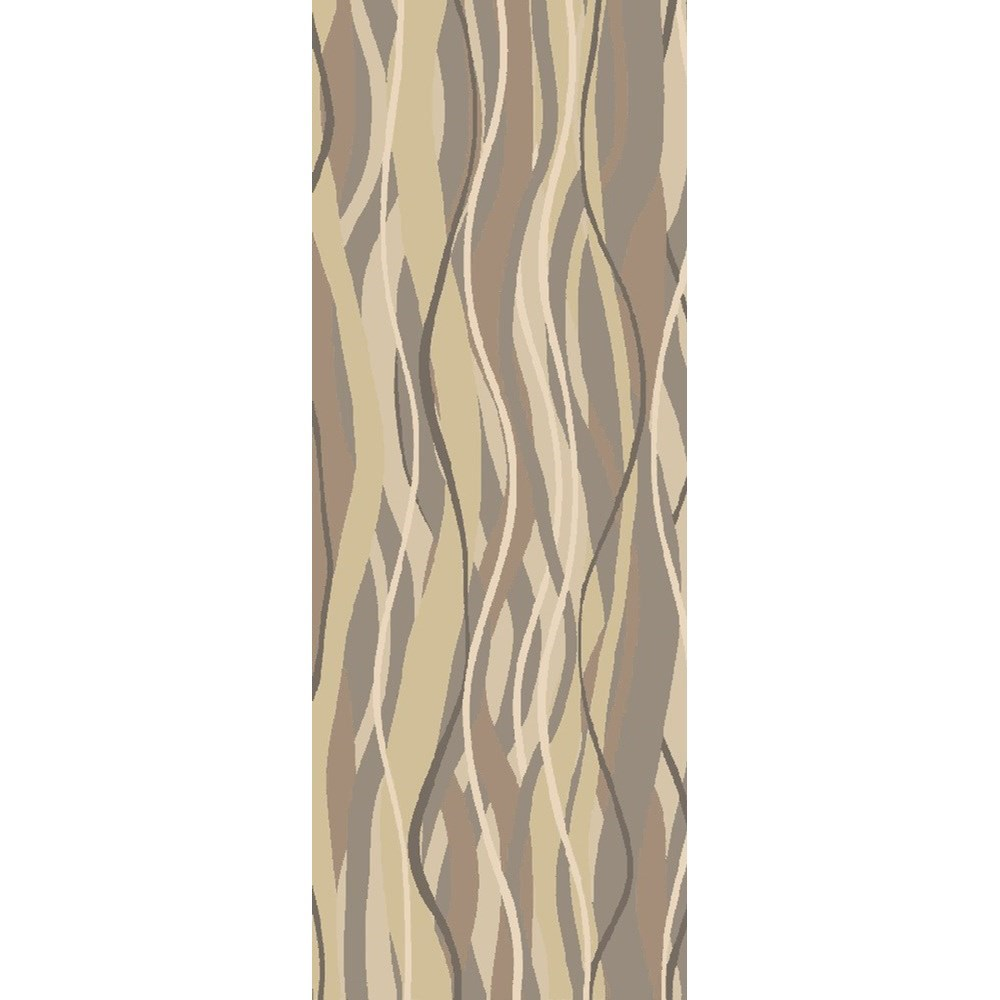 "Surya Rugs Brilliance 2'6"" x 8' - Item Number: BRL2021-268"
