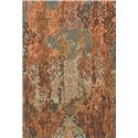 Surya Rugs Brocade 8' x 11' - Item Number: BRC1009-811