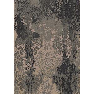 Surya Rugs Brocade 8' x 11'