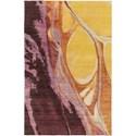 Surya Brought to Light 6' x 9' - Item Number: BOL4002-69