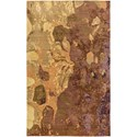 Surya Brought to Light 9' x 13' - Item Number: BOL4005-913