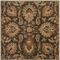 Surya Caesar 4' Square - Item Number: CAE1028-4SQ