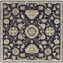 "Surya Rugs Caesar 9'9"" Square - Item Number: CAE1164-99SQ"