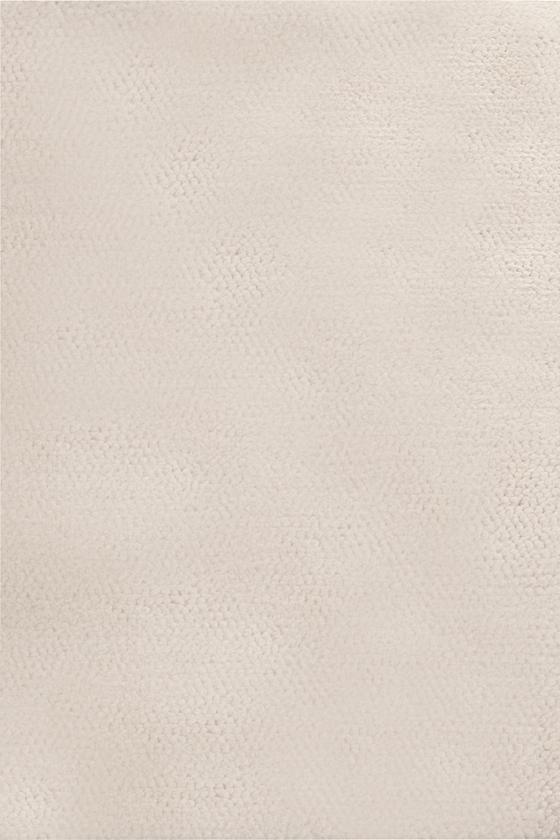 Surya Cambria 5' x 8' - Item Number: CBR8700-58