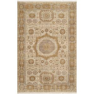 Surya Rugs Cambridge 2' x 3'