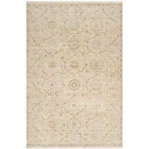 "Surya Rugs Cambridge 8'6"" x 11'6"""