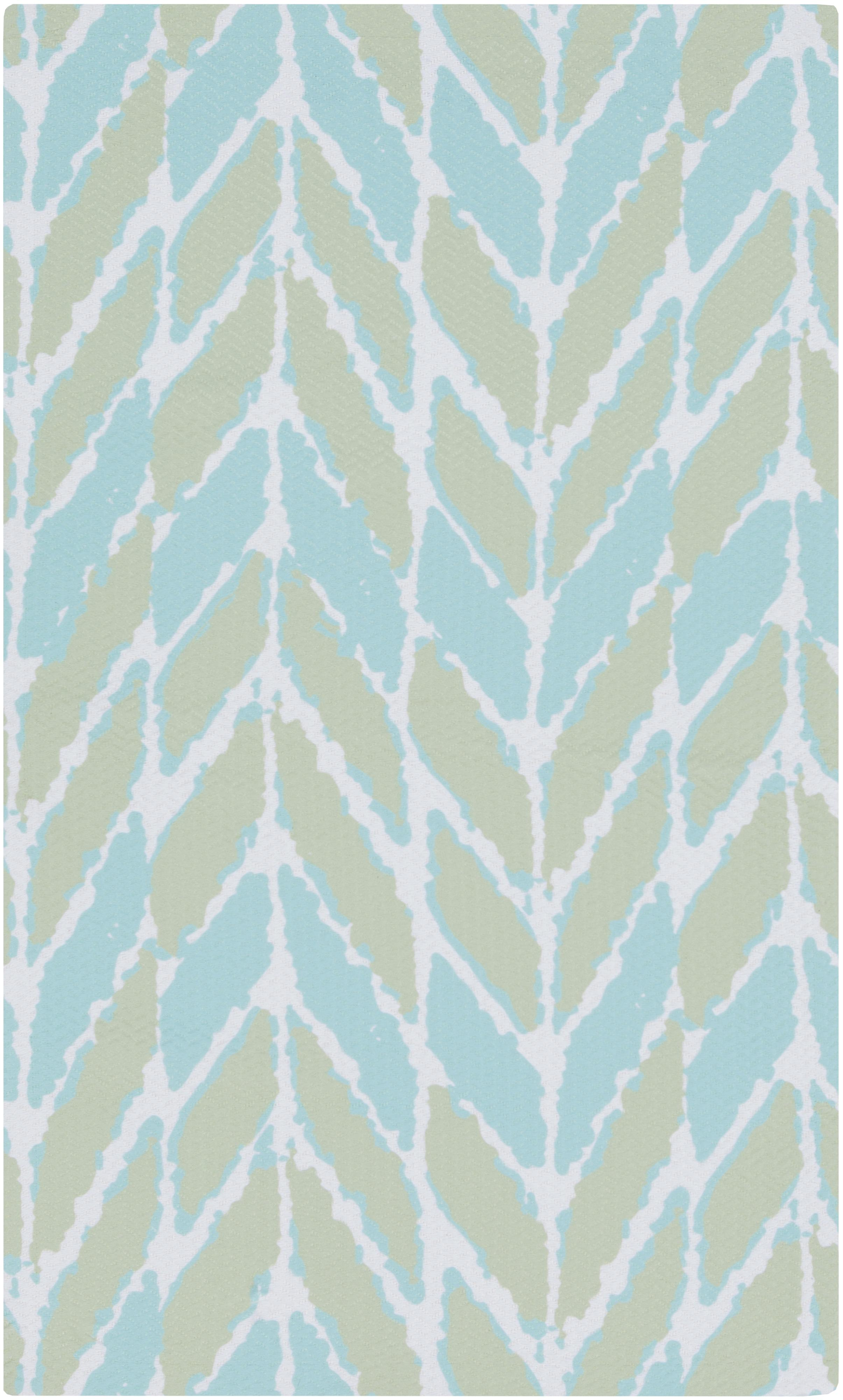 Surya Rugs Cape cod 2' x 3' - Item Number: CCD1003-23