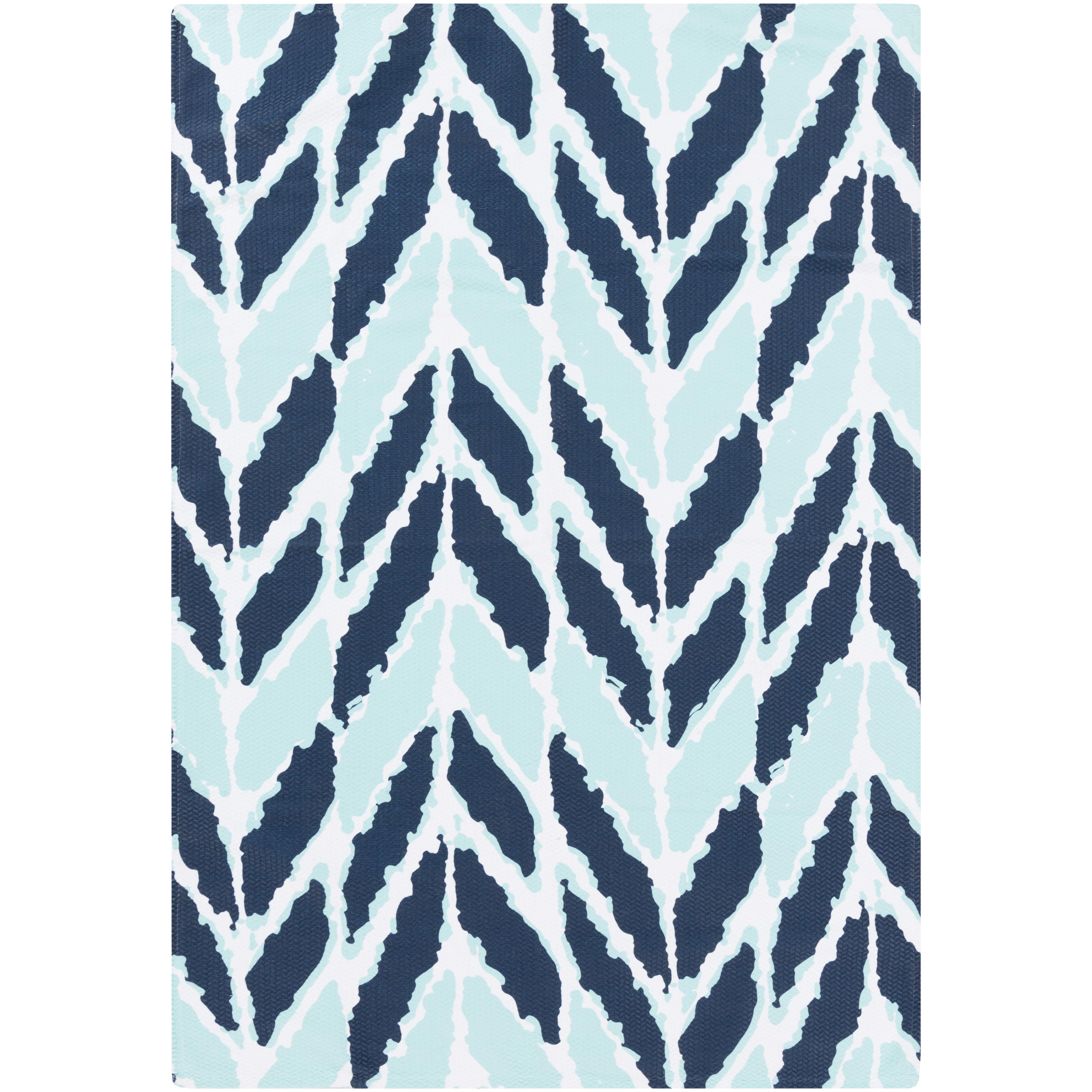 Surya Rugs Cape cod 2' x 3' - Item Number: CCD1004-23