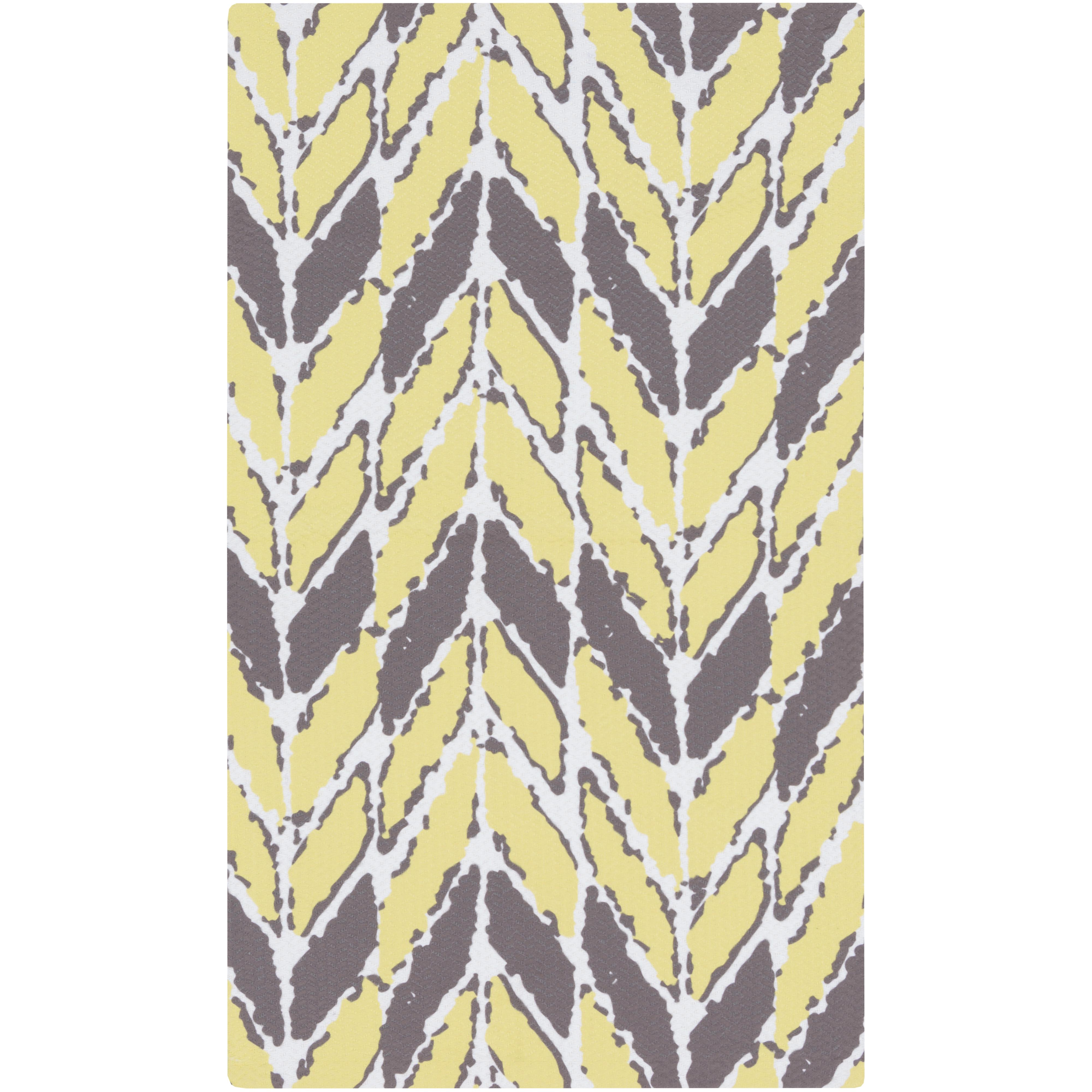 Surya Rugs Cape cod 2' x 3' - Item Number: CCD1005-23